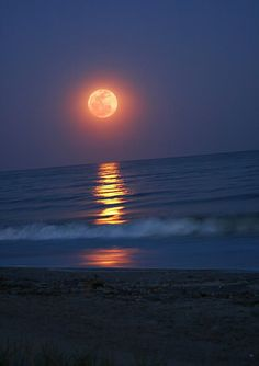 46f0746cfacad9eb89027223557cb092--moon-river-red-moon